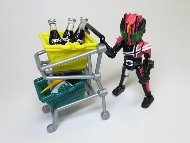 Gacha_Shopping_cart_32.jpg