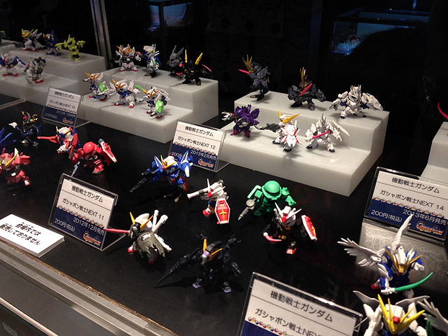 Gashapon_Festa_2014_11.jpg