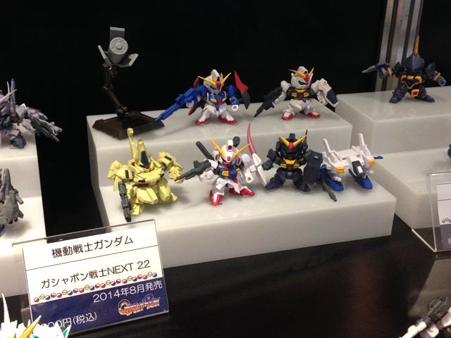 Gashapon_Festa_2014_15.jpg
