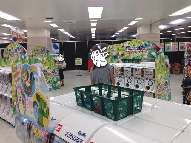 Gashapon_Festa_2014_25.jpg