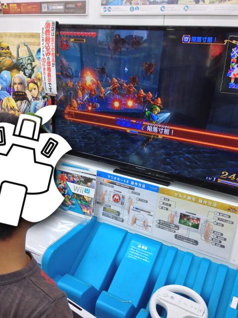 Gashapon_Festa_2014_32.jpg