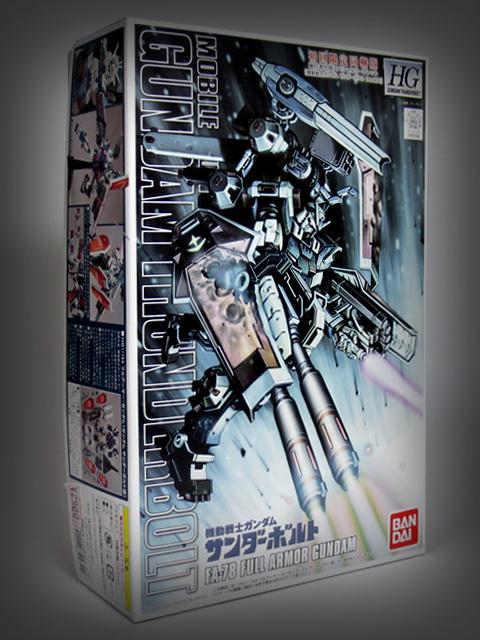 HGGT_FA_78_Fullarmor_gundam_Thunderbolt_ver_01.jpg