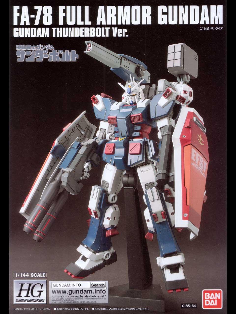 HGGT_FA_78_Fullarmor_gundam_Thunderbolt_ver_10.jpg