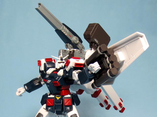 HGGT_FA_78_Fullarmor_gundam_Thunderbolt_ver_32.jpg