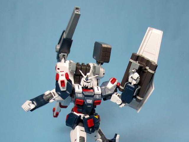 HGGT_FA_78_Fullarmor_gundam_Thunderbolt_ver_33.jpg