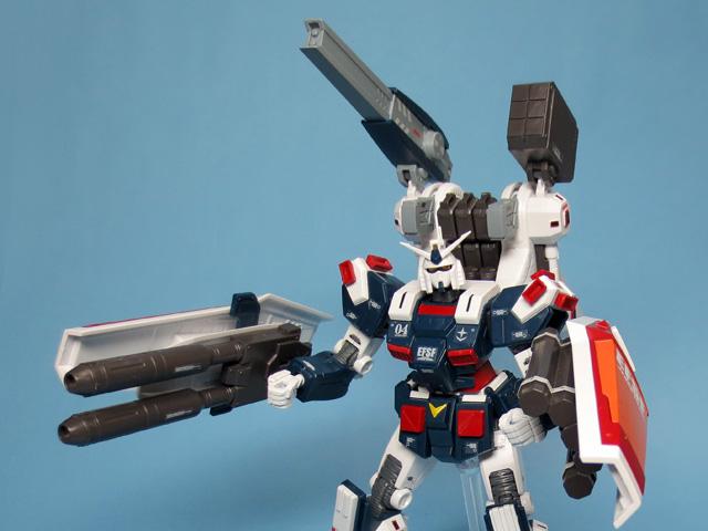 HGGT_FA_78_Fullarmor_gundam_Thunderbolt_ver_34.jpg