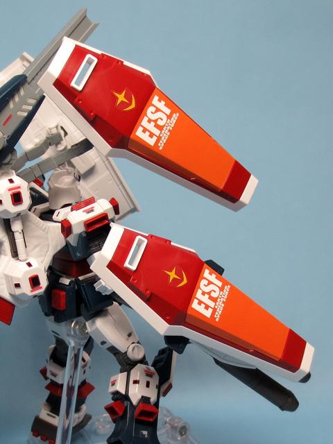 HGGT_FA_78_Fullarmor_gundam_Thunderbolt_ver_37.jpg