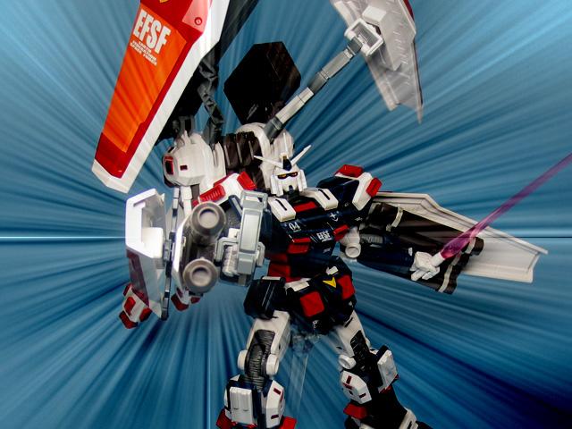 HGGT_FA_78_Fullarmor_gundam_Thunderbolt_ver_45.jpg