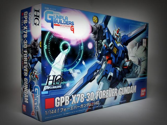 HG_Forever_Gundam_01.jpg