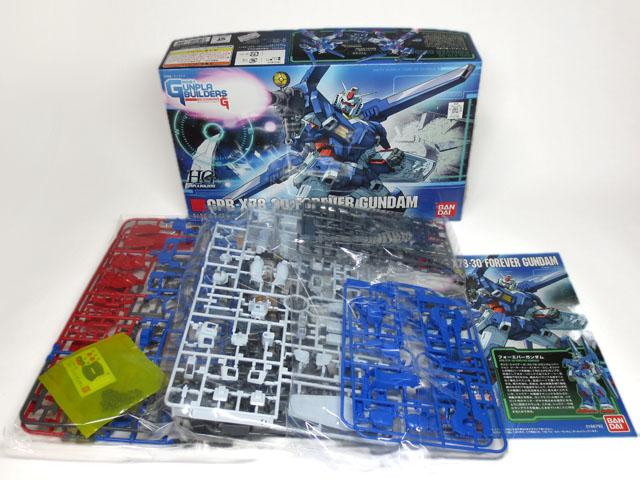 HG_Forever_Gundam_04.jpg