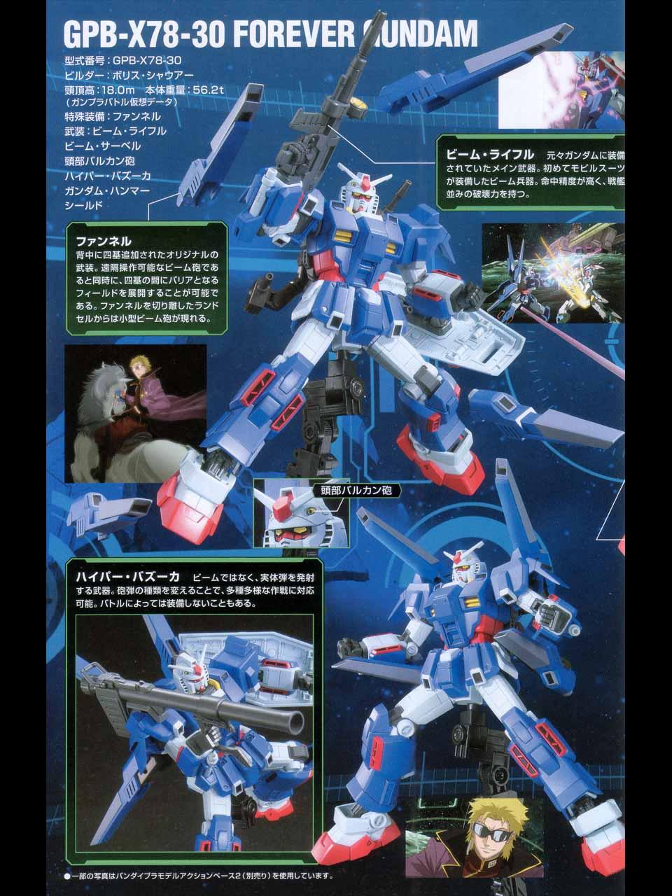 HG_Forever_Gundam_09.jpg