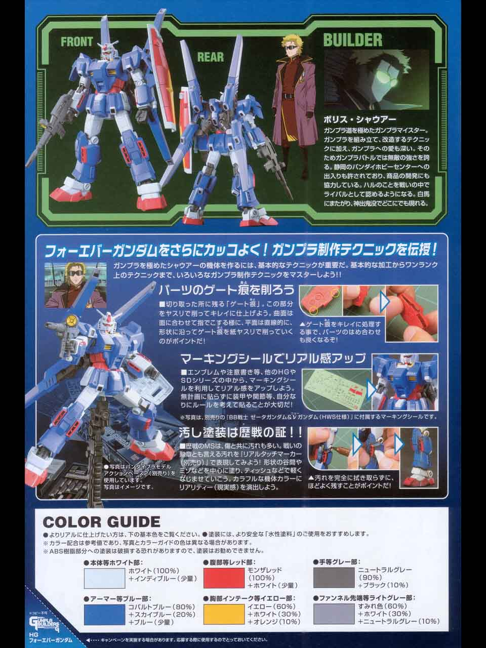 HG_Forever_Gundam_11.jpg