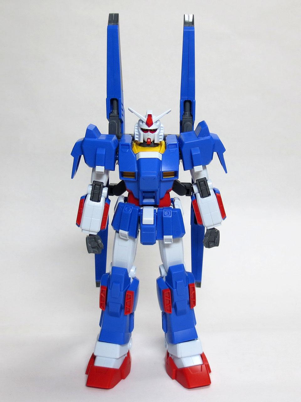HG_Forever_Gundam_14.jpg