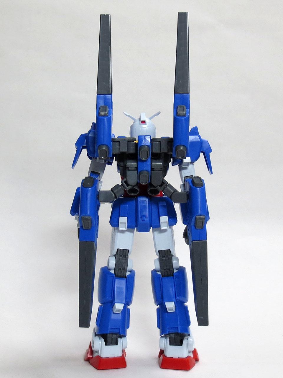 HG_Forever_Gundam_16.jpg