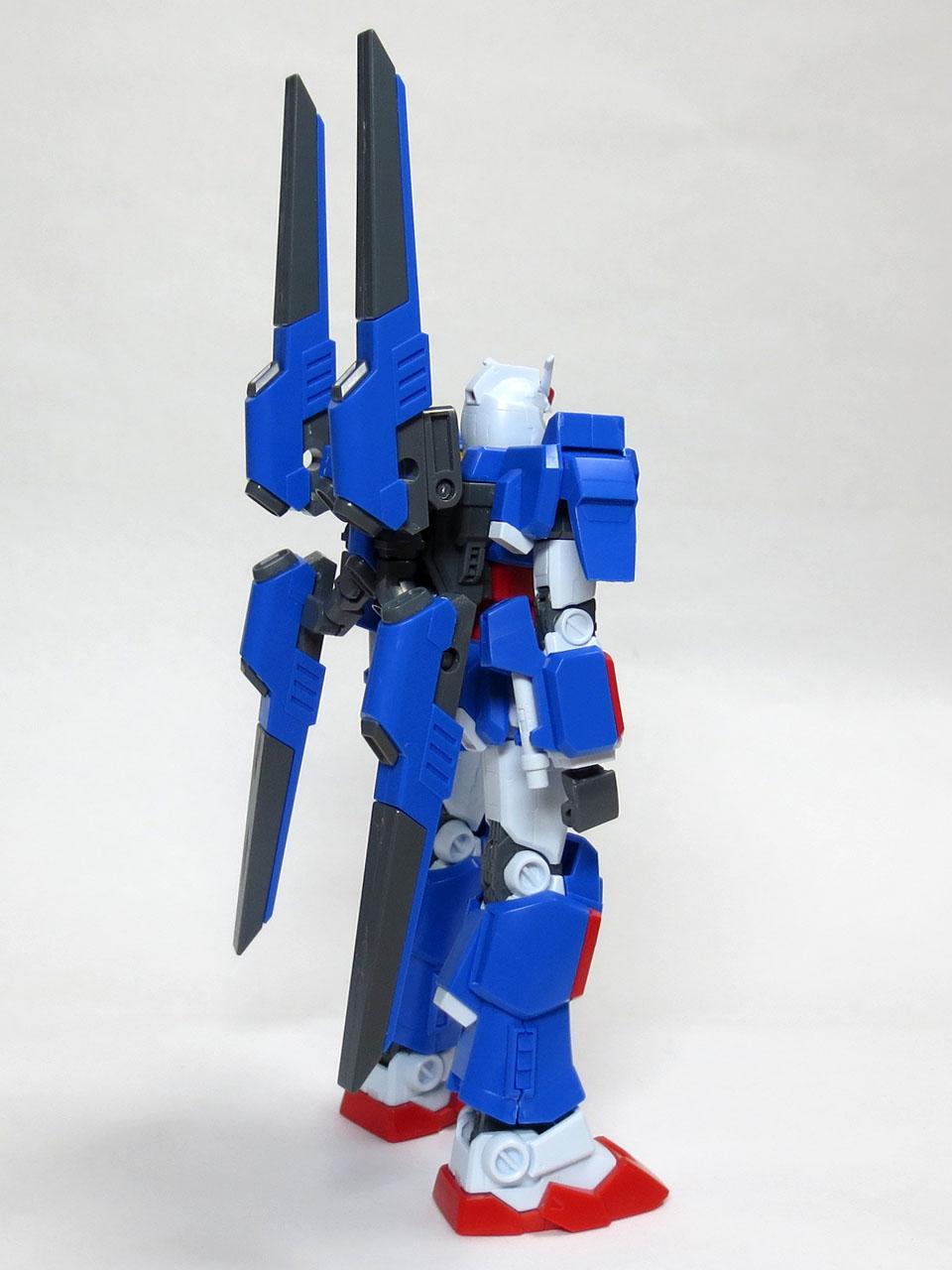 HG_Forever_Gundam_17.jpg
