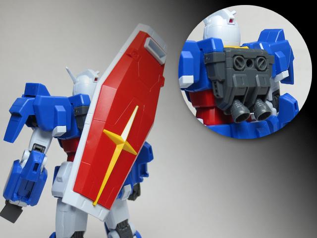 HG_Forever_Gundam_21.jpg