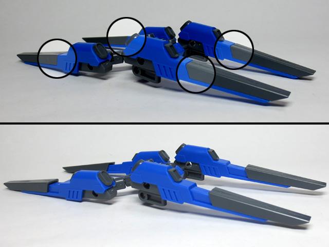 HG_Forever_Gundam_26.jpg