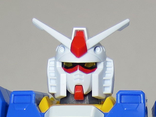 HG_Forever_Gundam_28.jpg