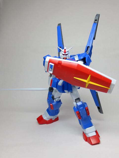 HG_Forever_Gundam_29.jpg