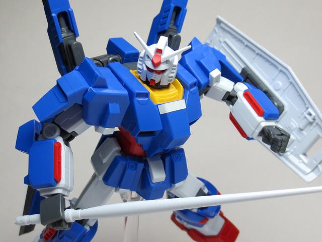 HG_Forever_Gundam_30.jpg