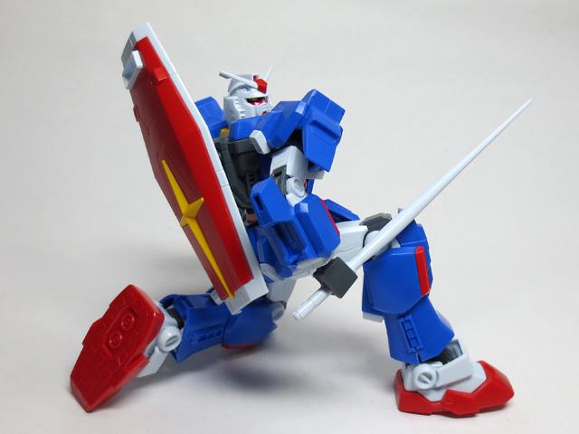 HG_Forever_Gundam_31.jpg