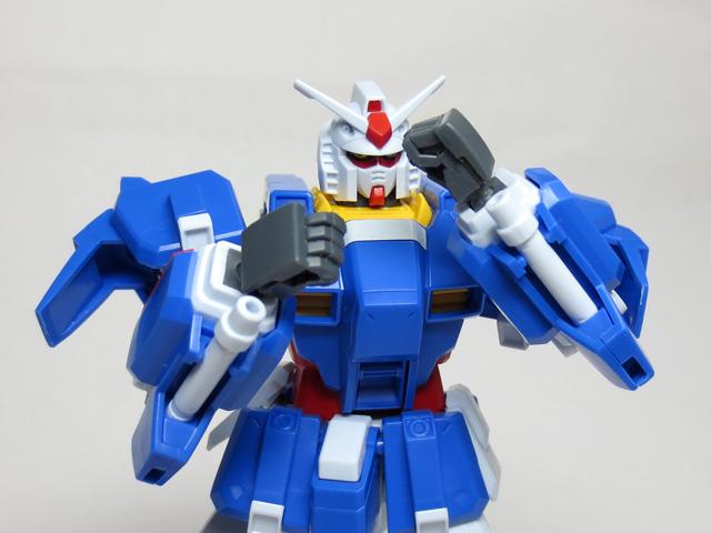 HG_Forever_Gundam_32.jpg