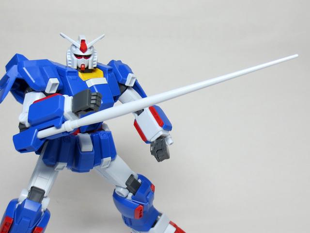 HG_Forever_Gundam_33.jpg