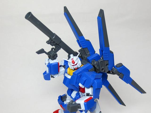 HG_Forever_Gundam_36.jpg
