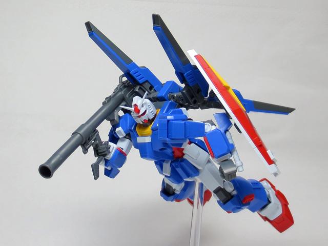 HG_Forever_Gundam_37.jpg