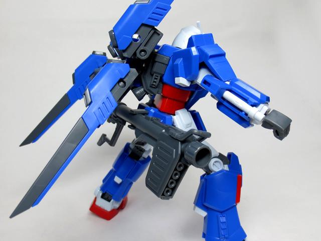 HG_Forever_Gundam_38.jpg