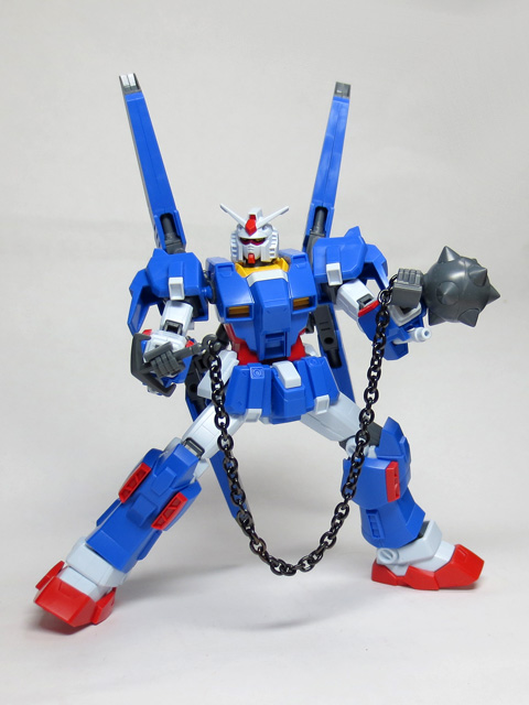 HG_Forever_Gundam_39.jpg