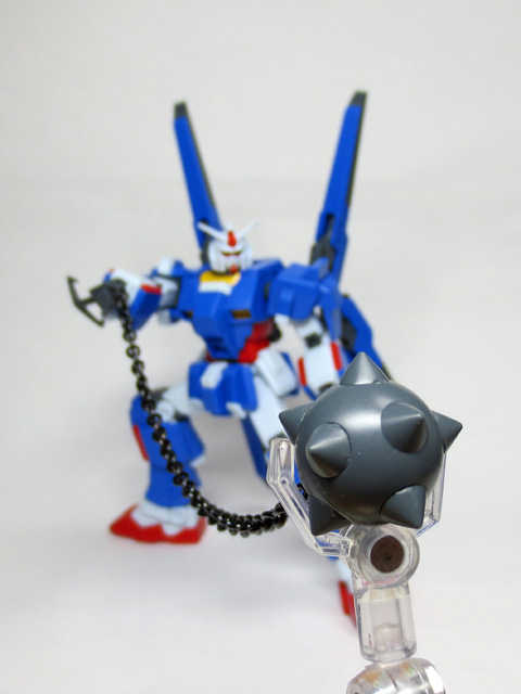 HG_Forever_Gundam_40.jpg