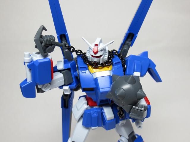 HG_Forever_Gundam_41.jpg