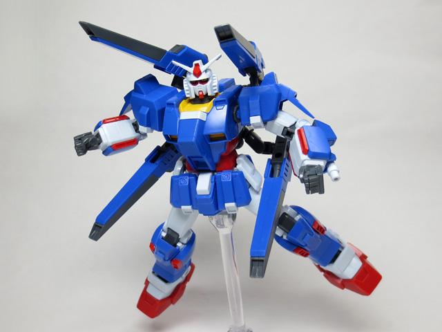 HG_Forever_Gundam_42.jpg