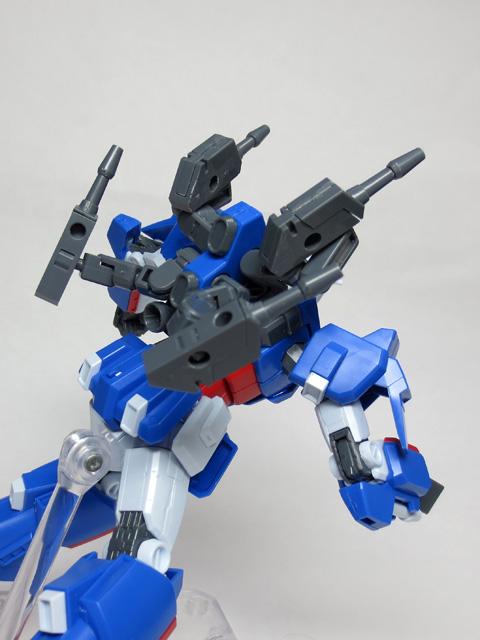 HG_Forever_Gundam_43.jpg