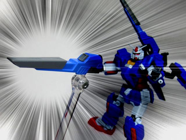 HG_Forever_Gundam_44.jpg