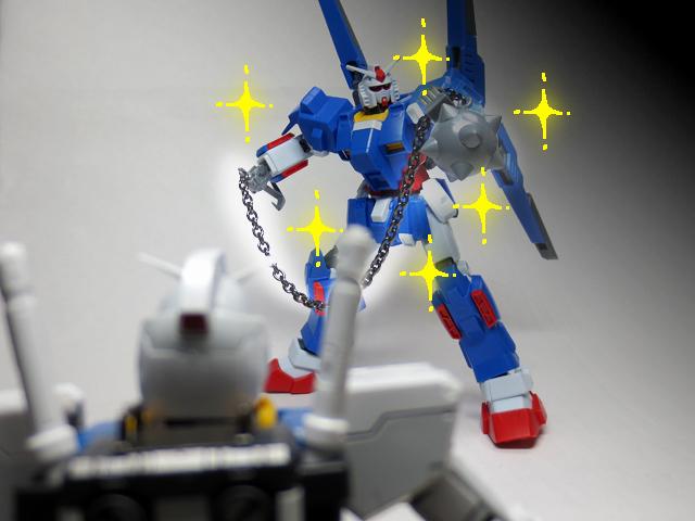 HG_Forever_Gundam_45.jpg