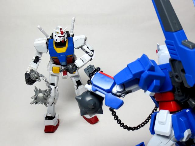 HG_Forever_Gundam_46.jpg