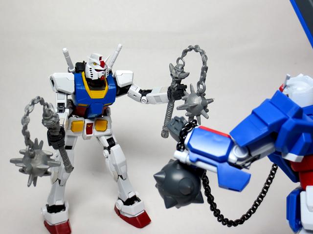 HG_Forever_Gundam_48.jpg