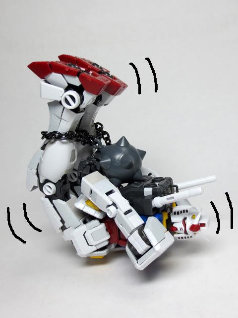 HG_Forever_Gundam_49.jpg