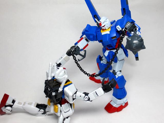 HG_Forever_Gundam_50.jpg