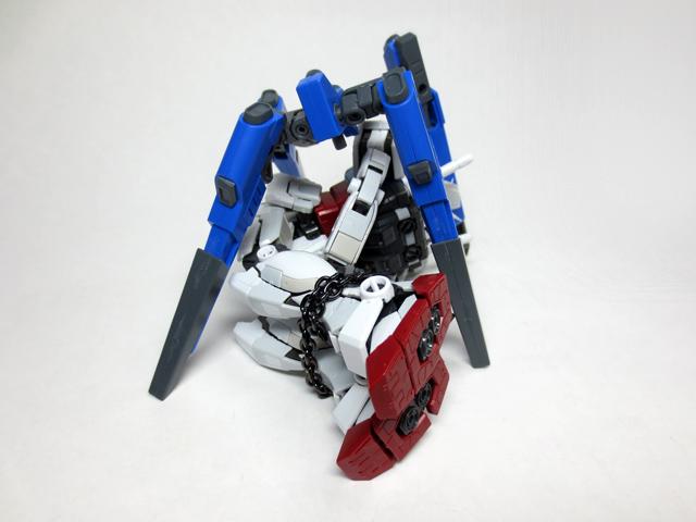 HG_Forever_Gundam_51.jpg