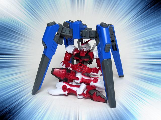 HG_Forever_Gundam_52.jpg
