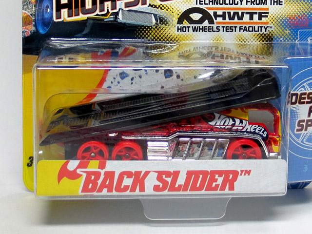 HW_Back_Slider_23.jpg