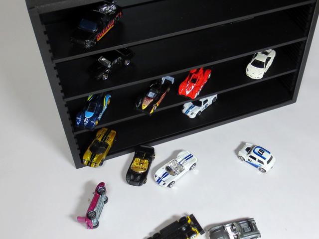 Mini_car_Display_03.jpg