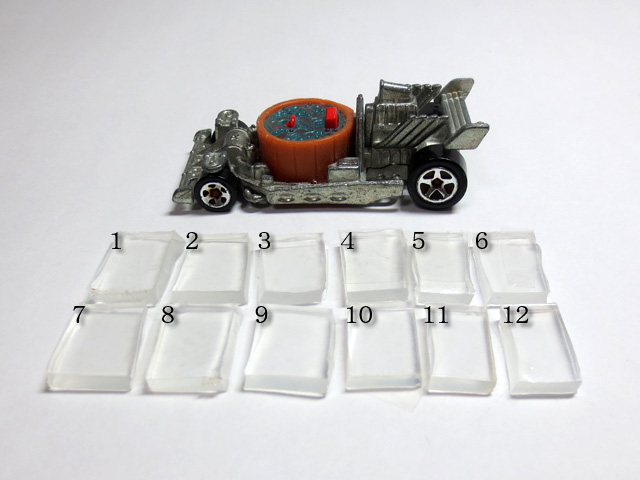 Mini_car_Display_08.jpg