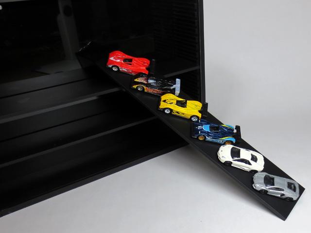 Mini_car_Display_12.jpg
