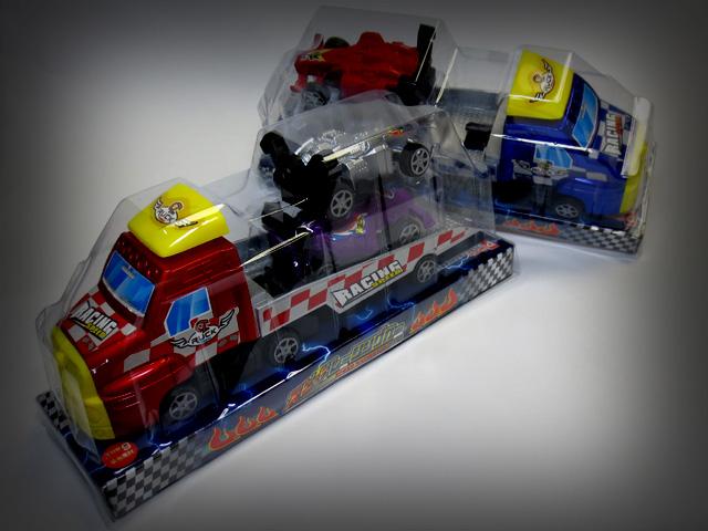 PONY_Racing_car_Transporter_01.jpg