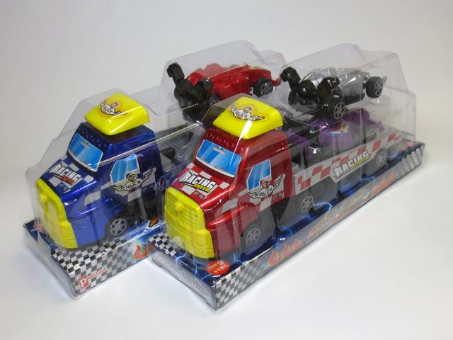 PONY_Racing_car_Transporter_05.jpg