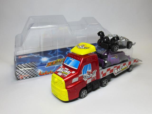 PONY_Racing_car_Transporter_07.jpg